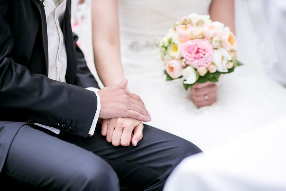 Hochzeit-schloss-muehldorf-030
