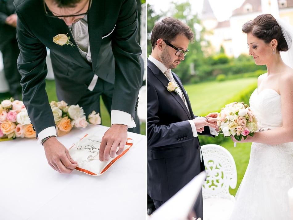 Hochzeit-schloss-muehldorf-037