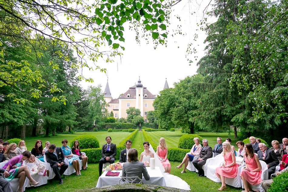 Hochzeit-schloss-muehldorf-040