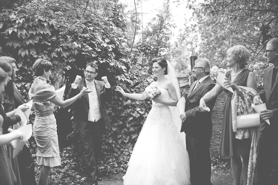 Hochzeit-schloss-muehldorf-044