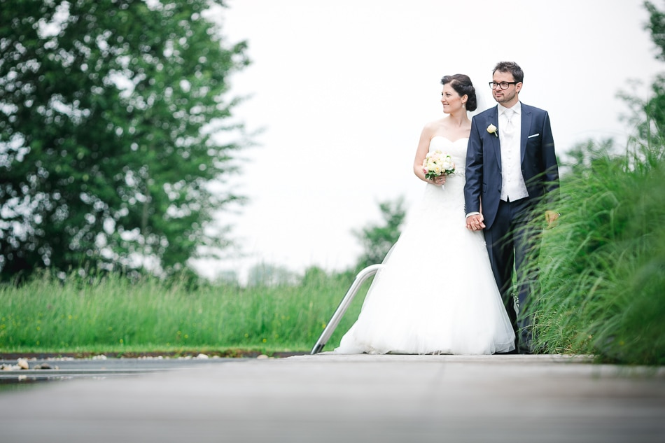 Hochzeit-schloss-muehldorf-072