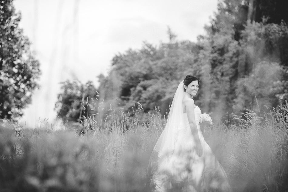 Hochzeit-schloss-muehldorf-081