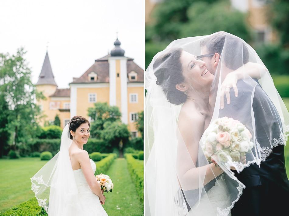 Hochzeit-schloss-muehldorf-087