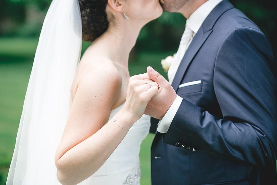 Hochzeit-schloss-muehldorf-091