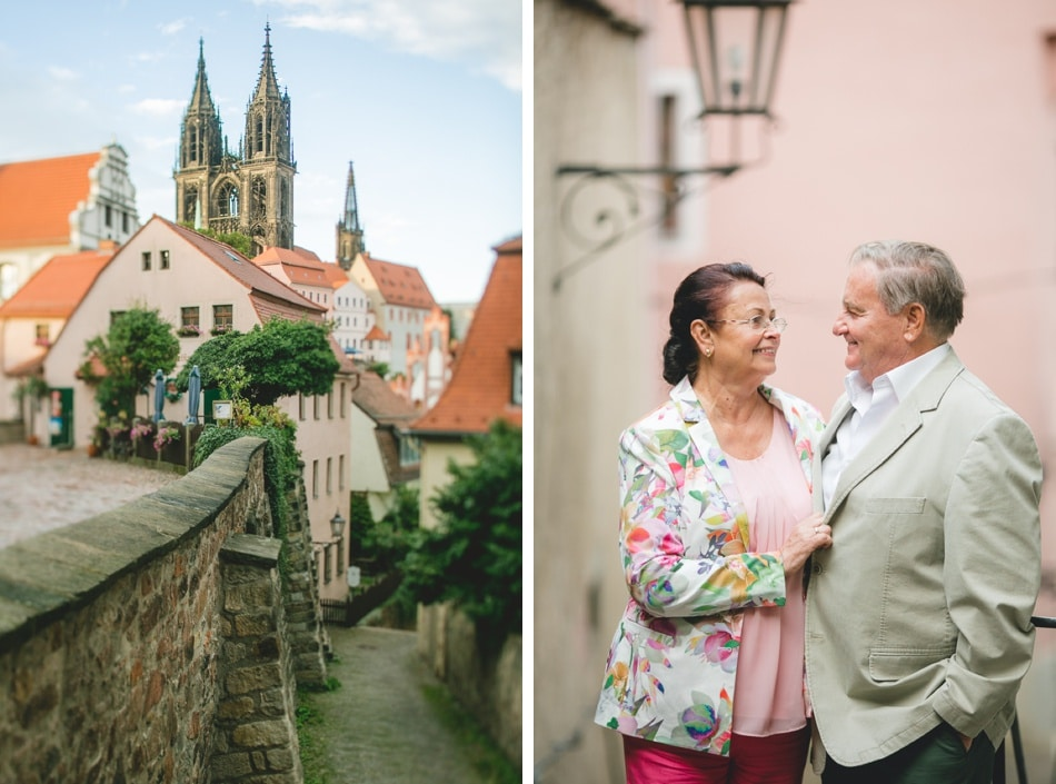 Meissen-ifolor-shooting_0047