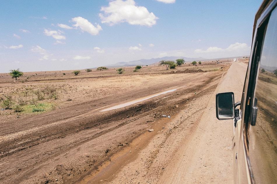 afrika-kenia-tansania-sansibar-safari-055