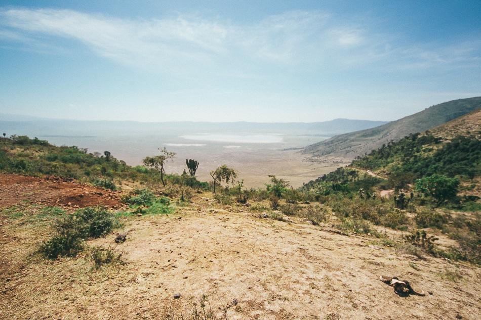afrika-kenia-tansania-sansibar-safari-079
