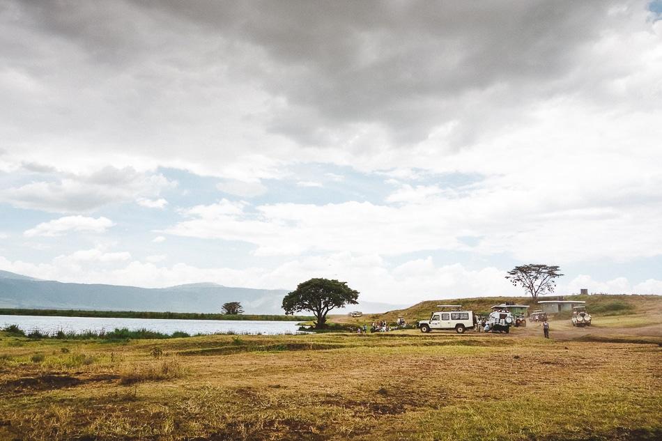 afrika-kenia-tansania-sansibar-safari-090