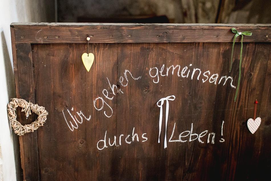 hochzeit-niederoesterreich-057