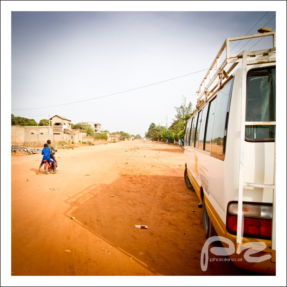 photokino_burkina_faso_tag_5-10-2