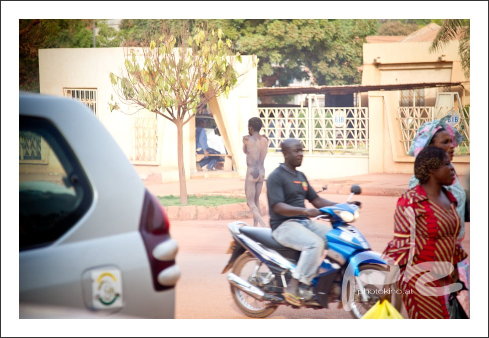 photokino_burkina_faso_tag_5-10-7