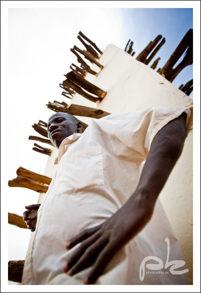 photokino_burkina_faso_tag_5-6-2