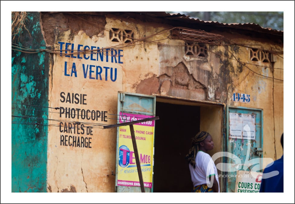 photokino_burkina_faso_tag_5-6-3