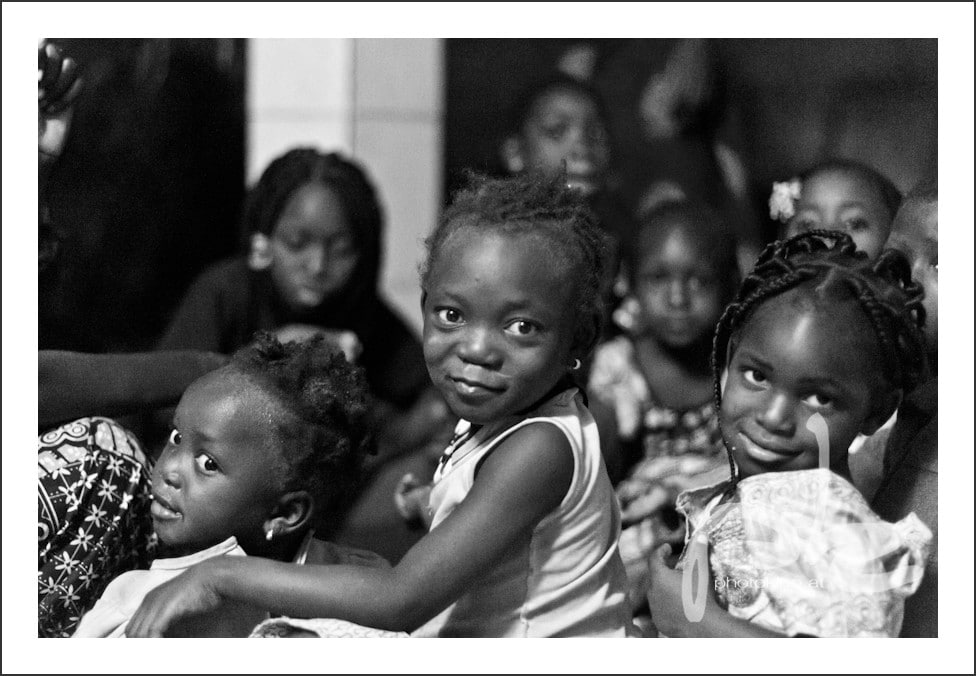 photokino_burkina_faso_tag_5-6-5