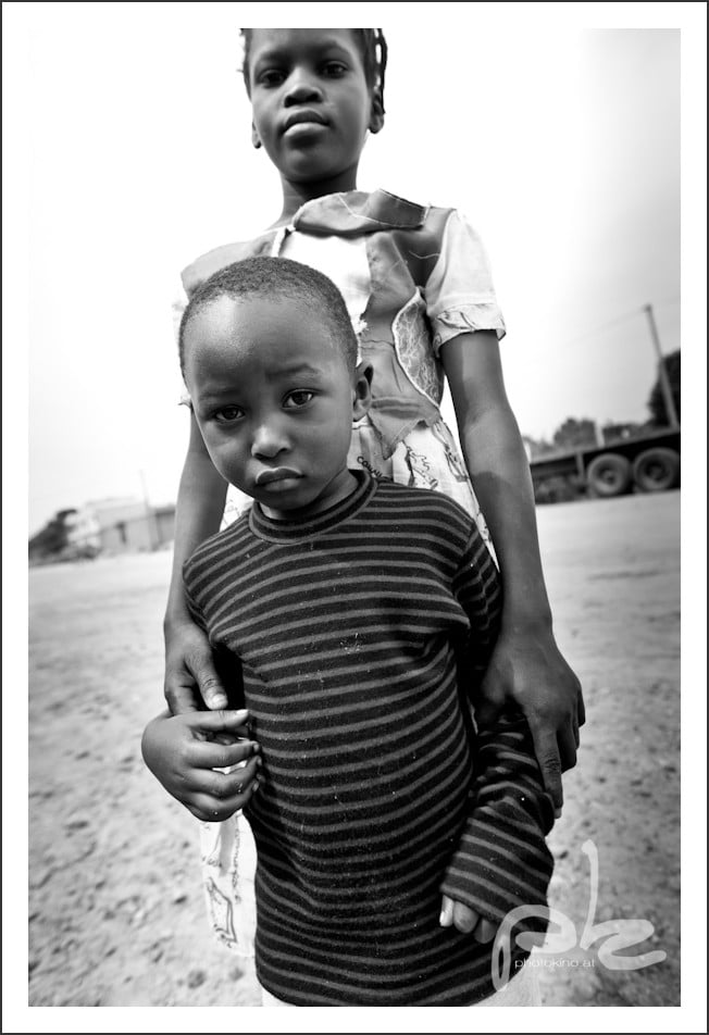 photokino_burkina_faso_tag_5-9-2