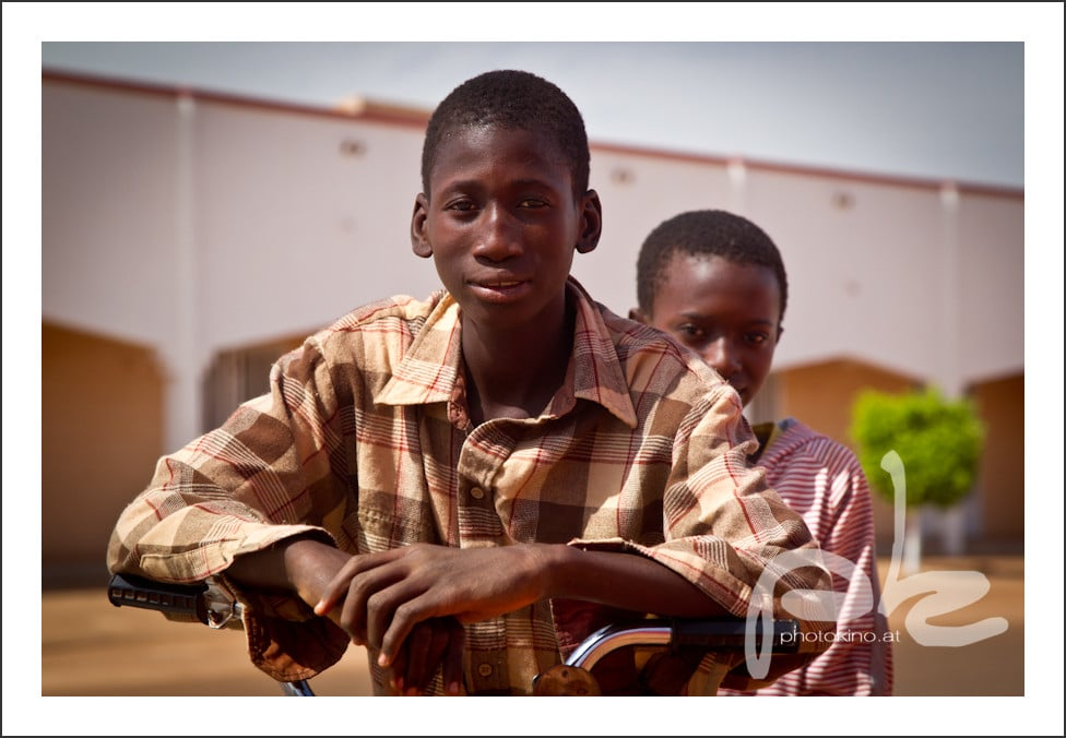 photokino_burkina_faso_tag_6-12