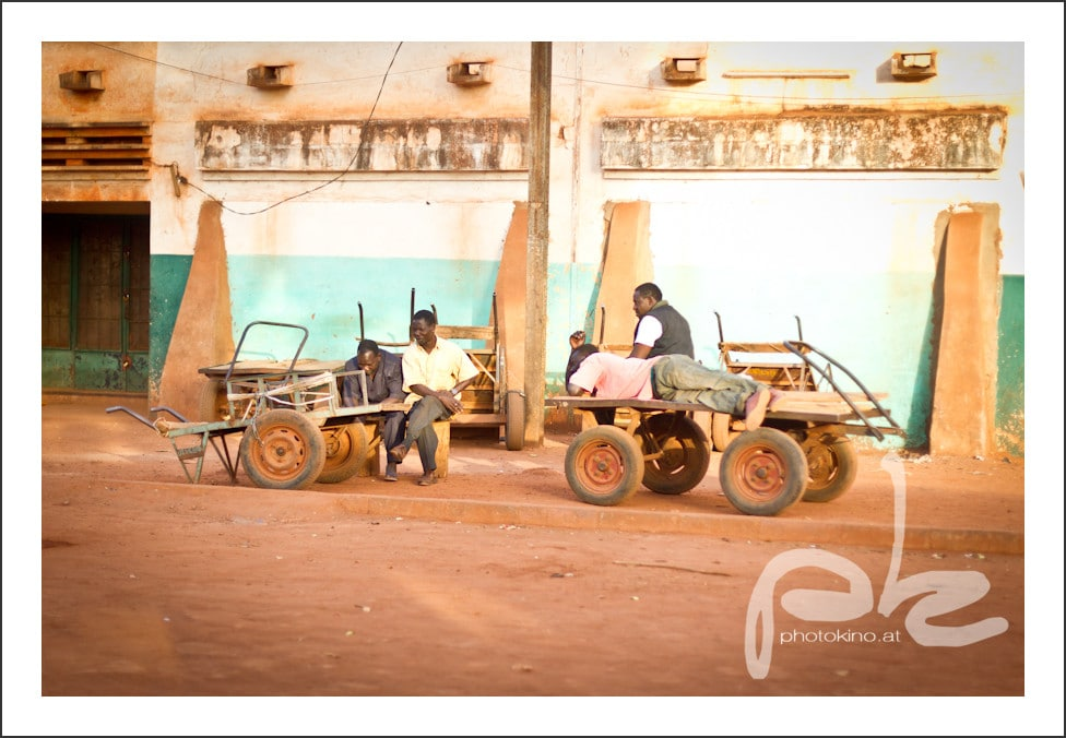 photokino_burkina_faso_tag_6-4-2