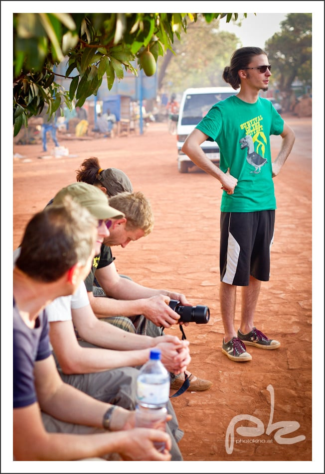 photokino_burkina_faso_tag_6-5-3