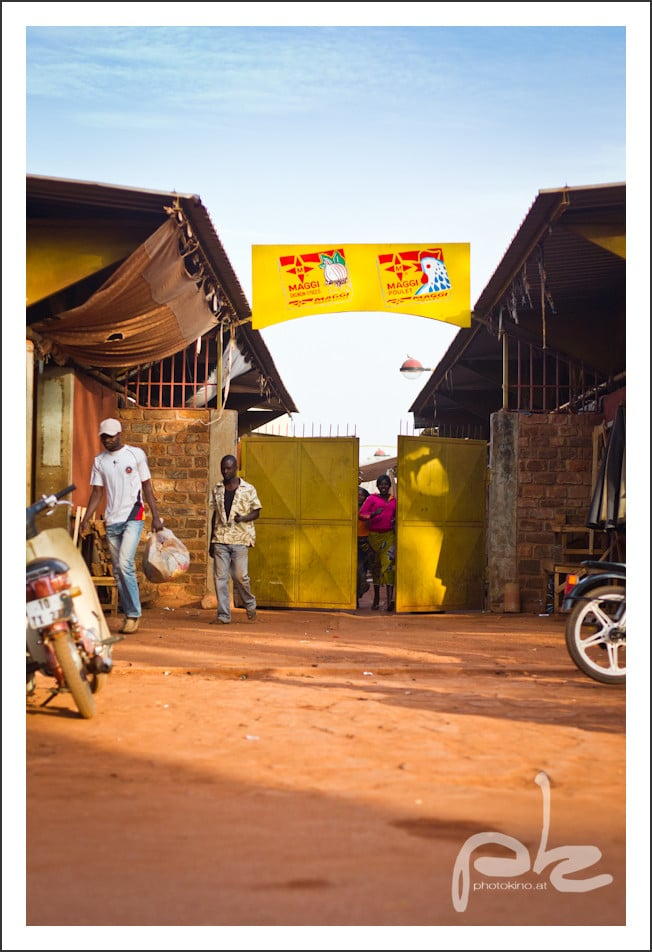 photokino_burkina_faso_tag_6-5