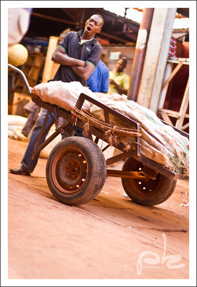photokino_burkina_faso_tag_6-9-3