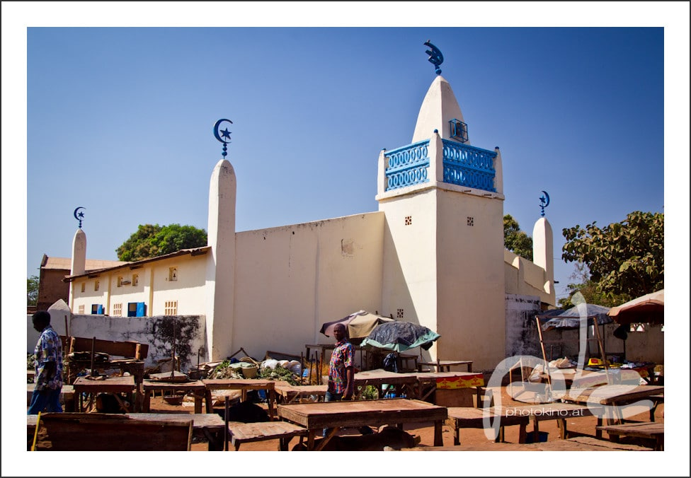 photokino_burkina_faso_tag3-2-3