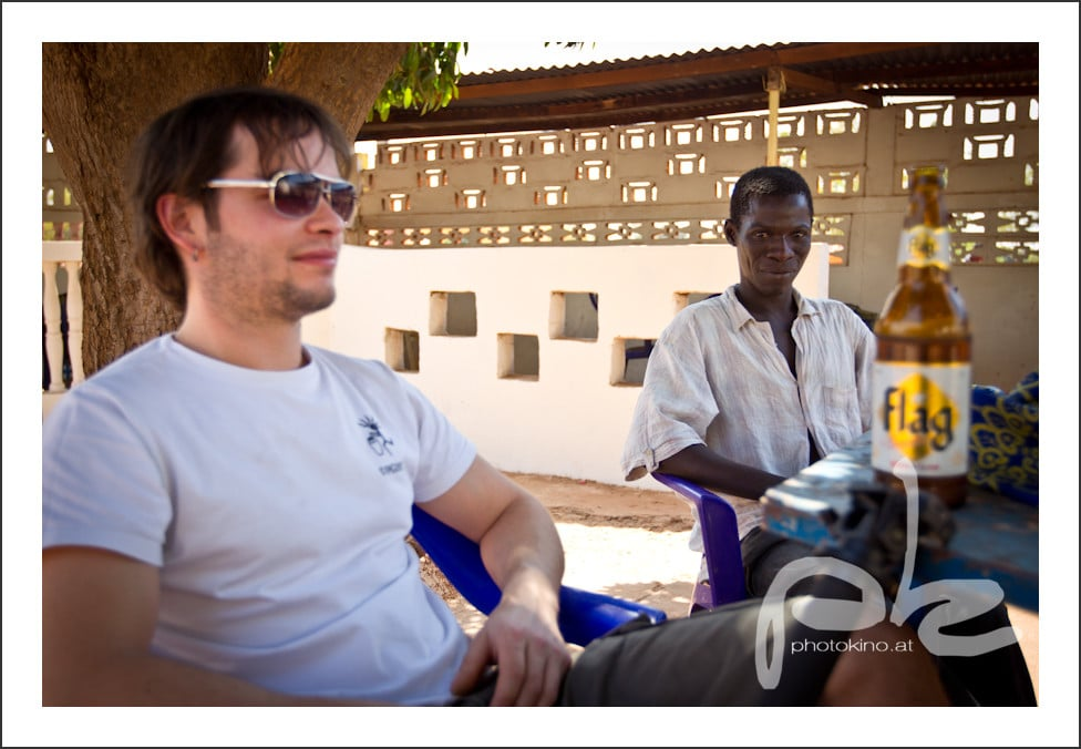 photokino_burkina_faso_tag3-3-2