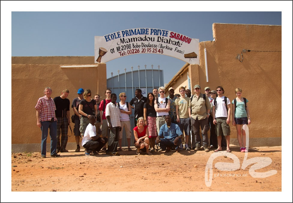 photokino_burkina_faso_tag3-4-6