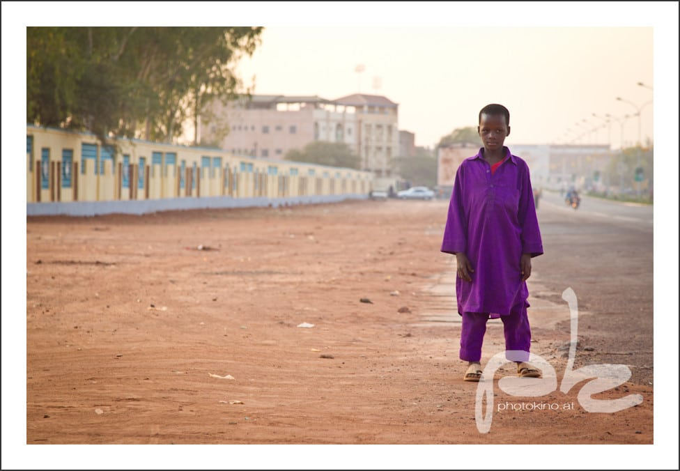 photokino_burkina_faso_tag3-5-8