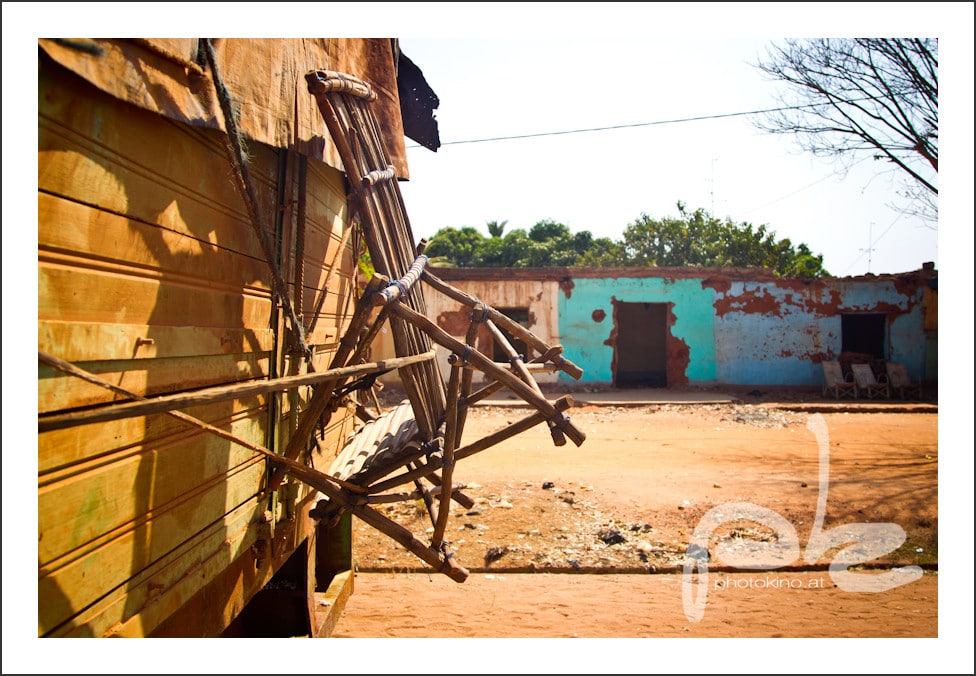 photokino_burkina_faso_tag3-5