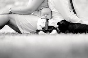 Taufe Amanda & Ali persoenliches familien