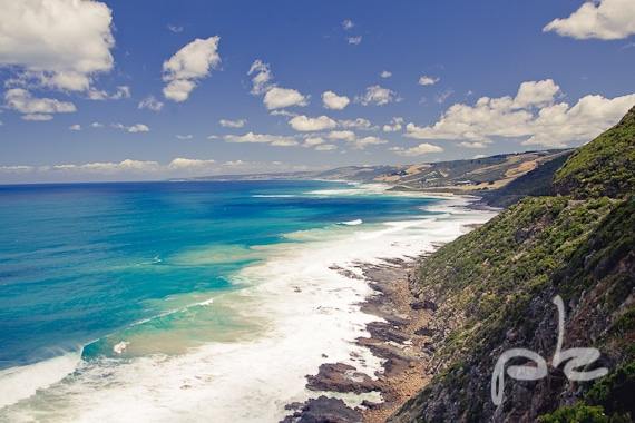 wpid6282-great-ocean-road-australien-51