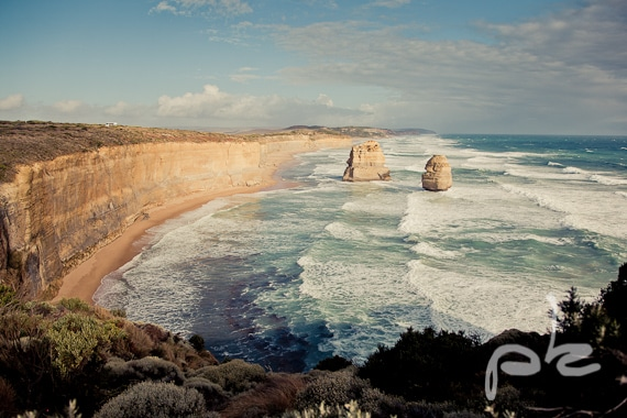 wpid6306-great-ocean-road-australien-63