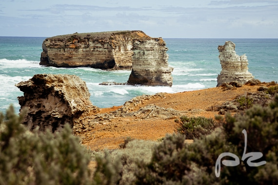 wpid6338-great-ocean-road-australien-79