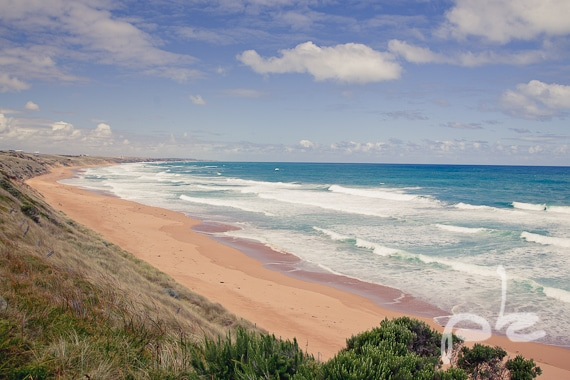 wpid6342-great-ocean-road-australien-81