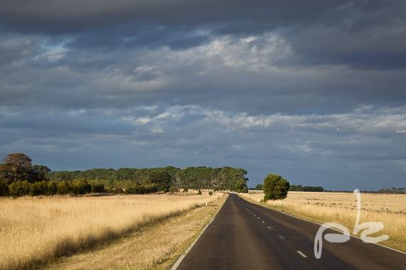 wpid6368-great-ocean-road-australien-94