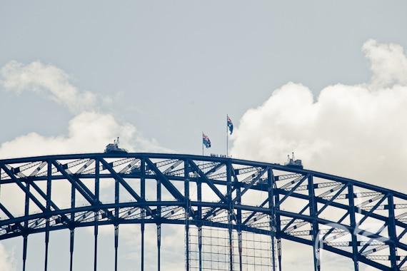 wpid6882-sydney_blue_mountain-11