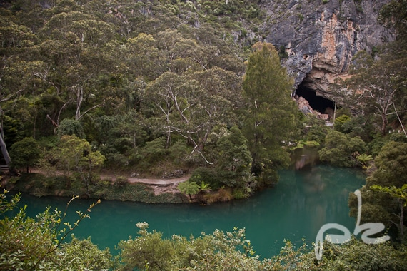wpid7064-sydney_blue_mountain-102