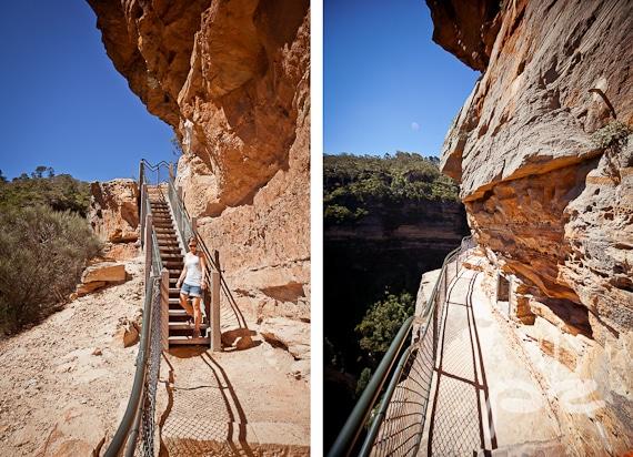wpid7118-sydney_blue_mountain-129